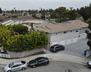 16552     Pro Circle, Huntington Beach image