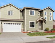 4433 147th Place SE, Bothell image