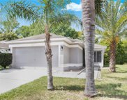 509 Scarlet Maple Court, Plant City image