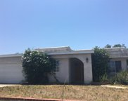 1633 Augusta Dr, San Marcos image