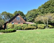 1A Gilder Ct, Northport image