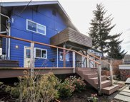 4827 42nd Ave SW, Seattle image