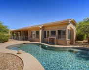 13775 N Keystone Springs, Oro Valley image