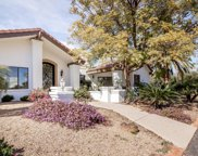 6530 N Mountain View Drive, Paradise Valley image