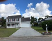4608 Hidden Creek Ln., Myrtle Beach image