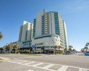 300 N Ocean Blvd. Unit 1013, North Myrtle Beach image