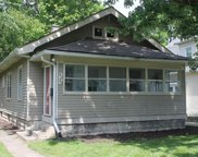 4320 Guilford  Avenue, Indianapolis image