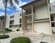 11811 Avenue Of The Pga Unit #5-1c, Palm Beach Gardens image
