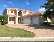 11521 S Plantation Preserve Cir, Fort Myers image