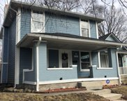 1525 Linden  Street, Indianapolis image