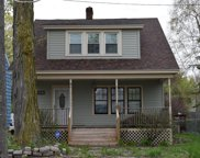227 South Meadow Street, Watertown-City image