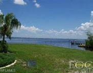 15417 Catalpa Cove LN, Fort Myers image
