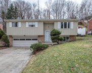 235 Cool Springs Road, White Oak image