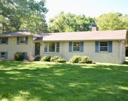 9014 Forest Lawn Dr, Brentwood image