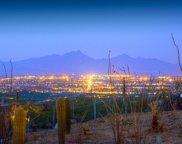 6242 E Vista Del Canon, Tucson image