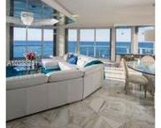 16445 Collins Ave Unit #1221, Sunny Isles Beach image