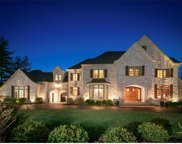 2463 Oak Springs, Town and Country image