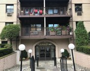 2261 Palmer Unit #2G, New Rochelle image