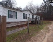 1240 Chain Gang Road, Eastover image