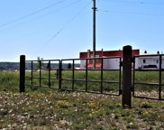 1200 Highway 584, Mountain View County image