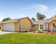 29263 POPPY MEADOW Street, Canyon Country image