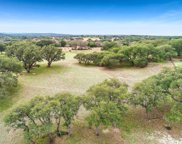 184 Dos Lagos Dr, Dripping Springs image