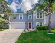 256 Tavestock Loop, Winter Springs image