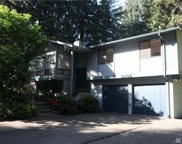 13406 51st Ave W, Alderwood image