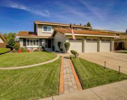 620 Encino Dr, Morgan Hill image