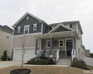 1224 Bellreng Drive, Wake Forest image