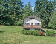 4710 44th Avenue E, Tacoma image