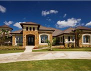 3304 Vista Heights Dr, Leander image