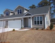 3311 White Drive B, Morehead City image