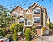 4507 Woodland Park Avenue N Unit #B, Seattle image