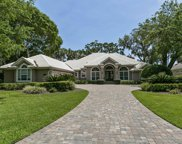 148 GOVERNORS RD, Ponte Vedra Beach image