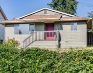 3411 35th Ave S, Seattle image