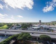 4300 Waialae Avenue Unit A1303, Honolulu image