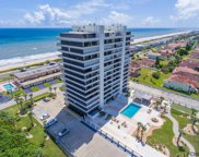 1601 N Central Ave Unit 604, Flagler Beach image