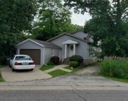 29214 North Waukegan Road, Lake Bluff image