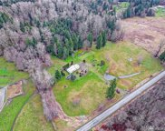 25231 4th  (Lots A & B) Ave NW, Stanwood image
