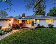 1873 Helen Rd, Pleasant Hill image