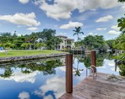 616 Sw 11th Ct, Fort Lauderdale image