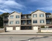 8045 Hwy 57 Unit #103, Baileys Harbor image