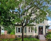 21 Brookside Avenue Unit 2, Boston image