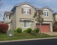 2396  Kinsella Way, Roseville image