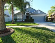 12814 Standbridge Drive, Riverview image