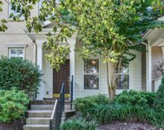 1203 Stoney Point Ln, Franklin image