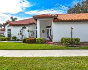 975 Harbor Town Drive, Venice image