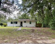 4567 Sw Channel Heights Court, Dunnellon image
