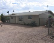 128 N Mountain Road, Apache Junction image